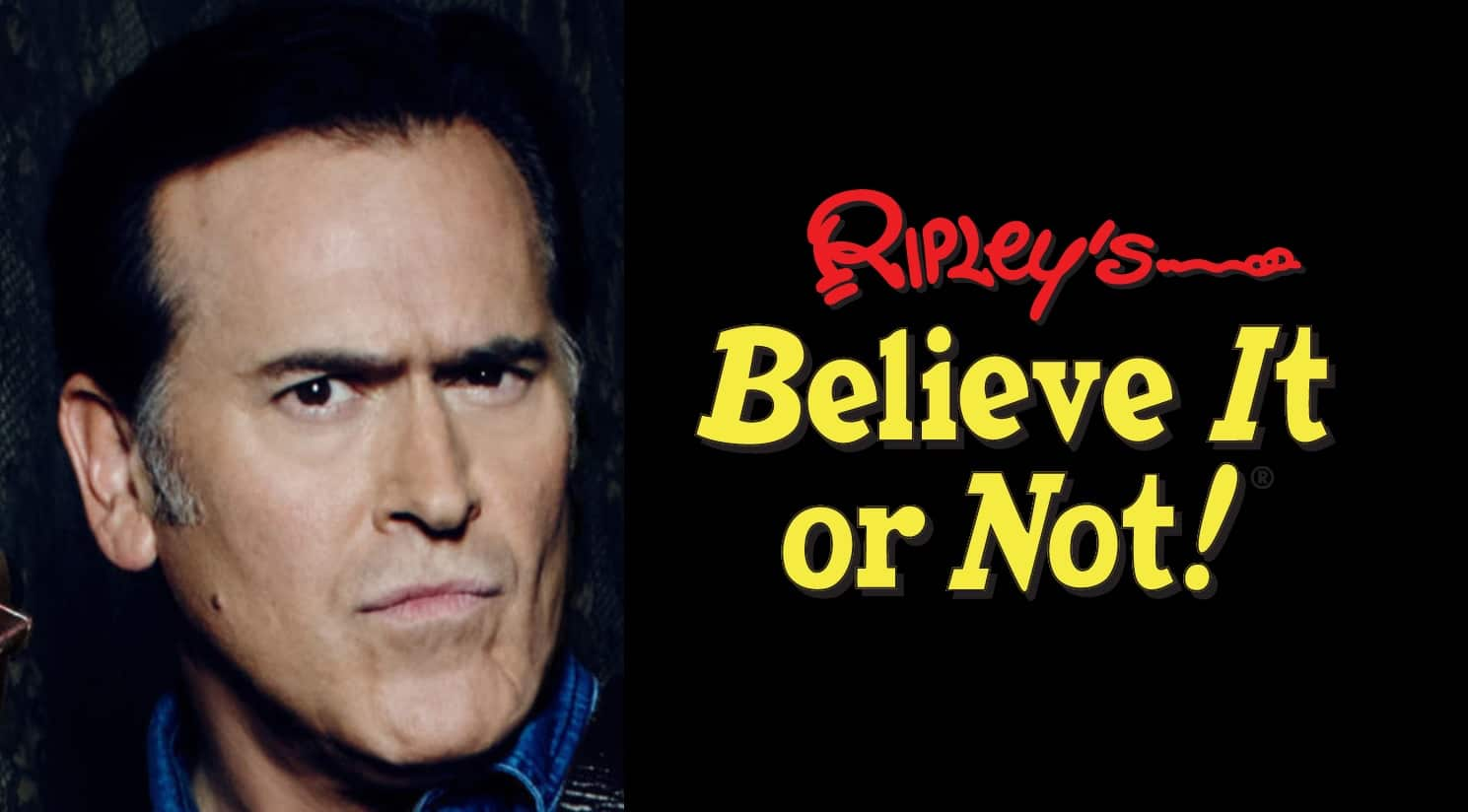ripleys-believe-it-or-not-bruce-campbell
