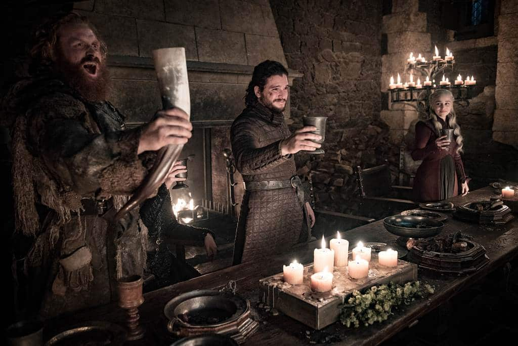 game-of-thrones-season-8-episode-4-starbucks-coffee