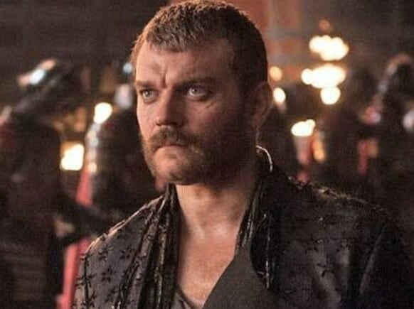 "Euron Greyjoy Is A CW Superhero Show Level Villain And It's Ruining The Final Season Of ""Game Of Thrones"""