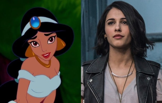 Aladdin-Princess-Jasmine-Naomi-Scott