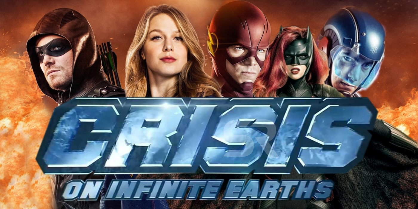 Arrowverse-Crisis-on-Infinite-Earths-Crossover-first-art