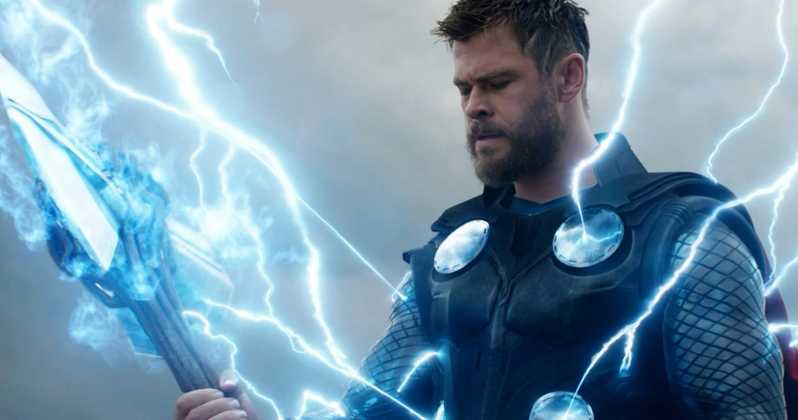 Avengers-Endgame-Fat-Thor-New-Look-Explained