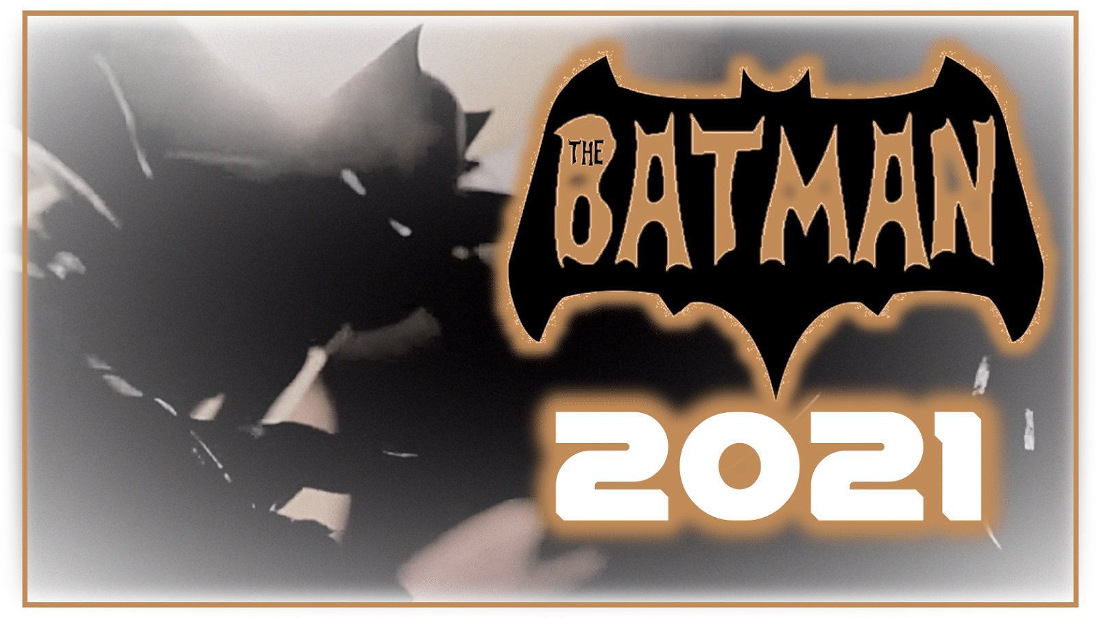 Batman 2021 Movie shooting begins in UK Robert Pattinson