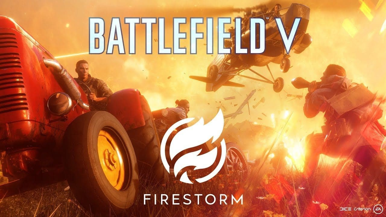 Battlefield-5-Firestorm-gold-tier