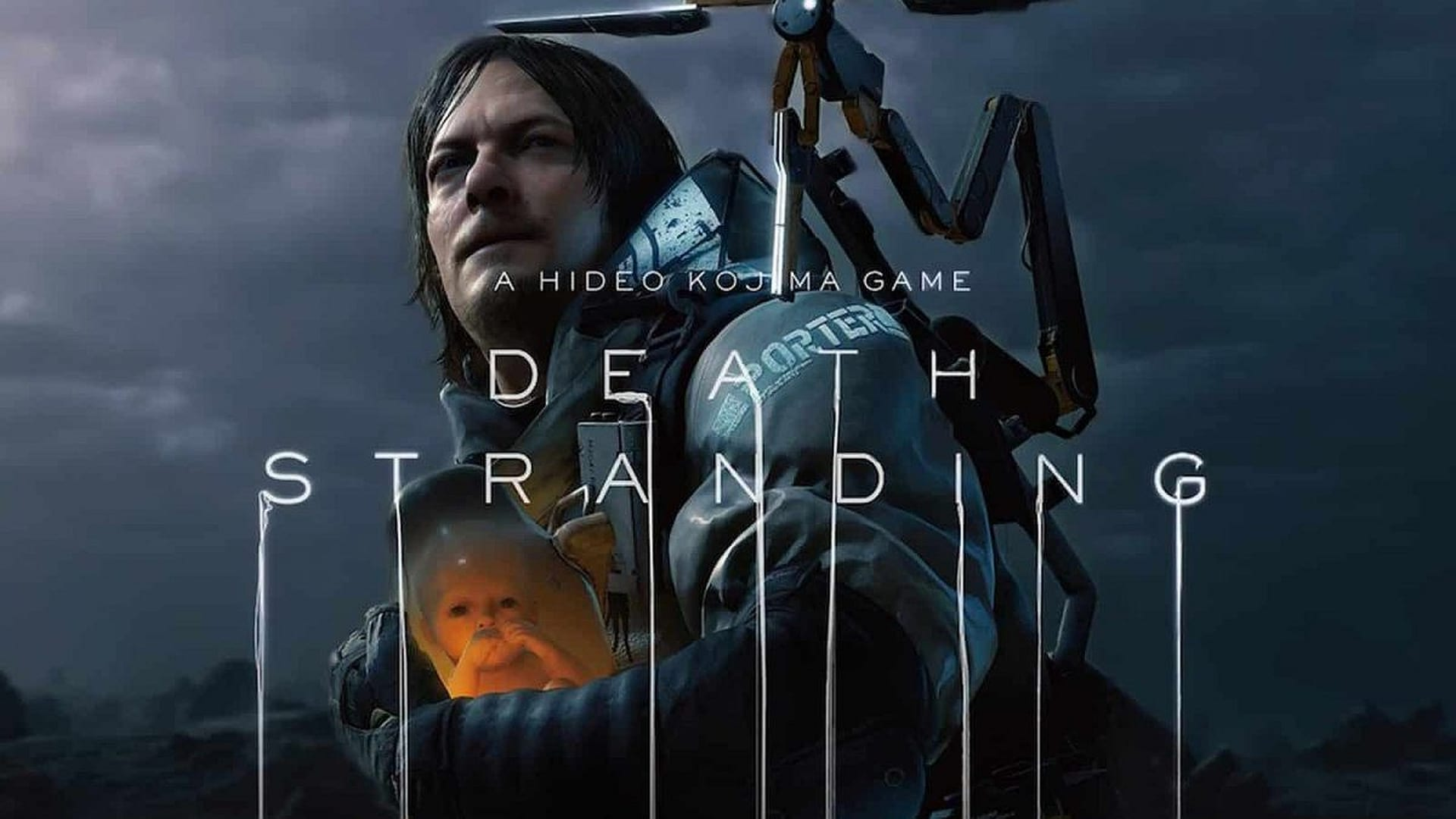 Death-Stranding-trailer-release-date-revealed