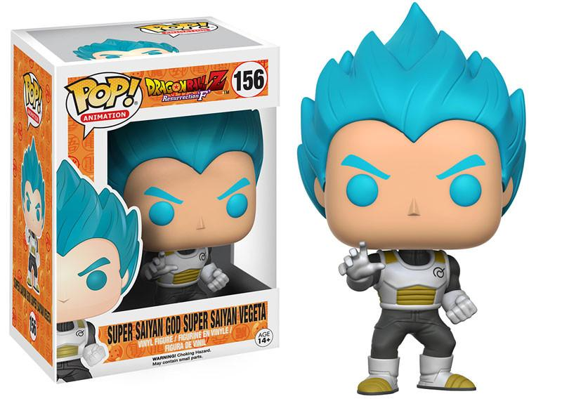 Fans can book The Dragon Ball Z Jade Shenron 6-Inch Funko Pop Figure online exclusively