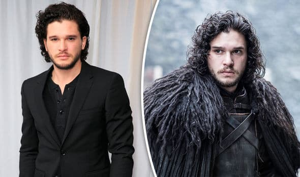 Kit-Harington-jon-snow-game-of-thrones-night-king