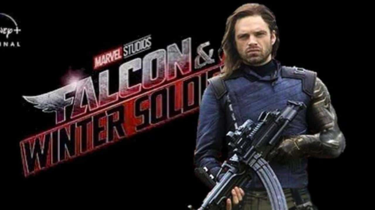 MCU Star Sebastian Stan Wants To Direct