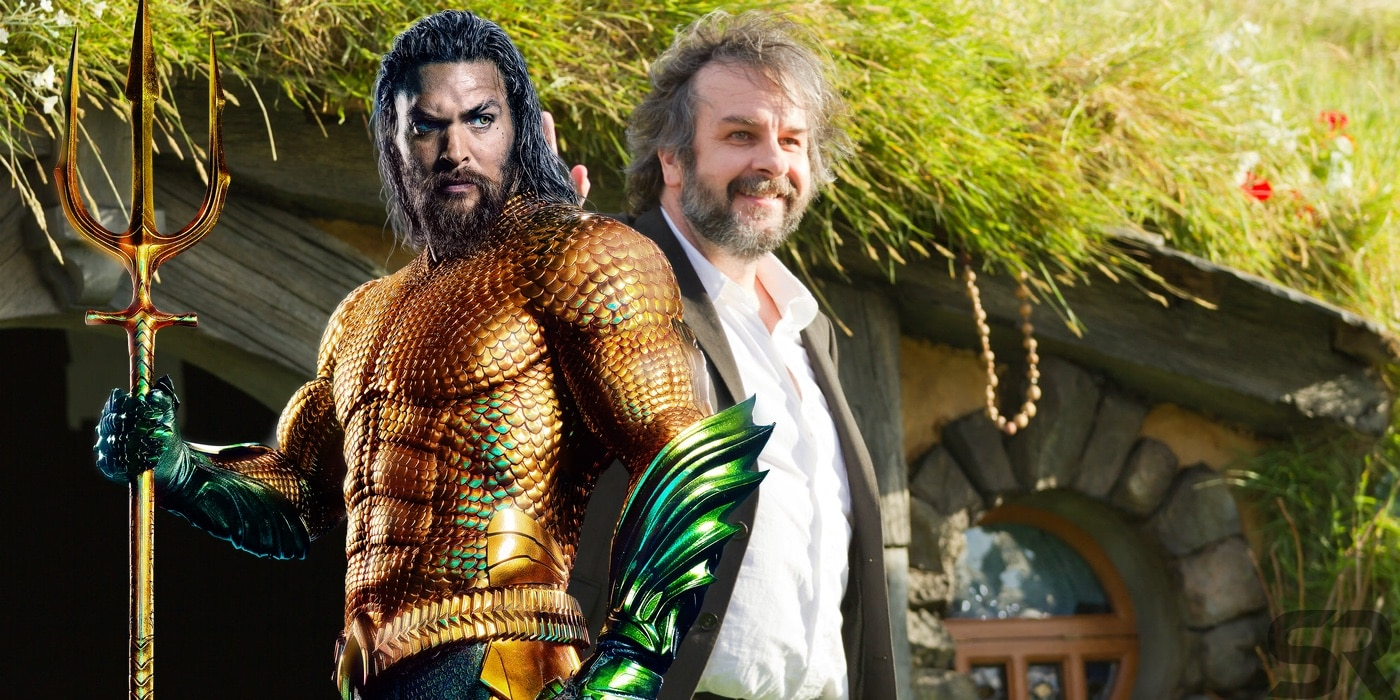 Peter-Jackson-Aquaman-2