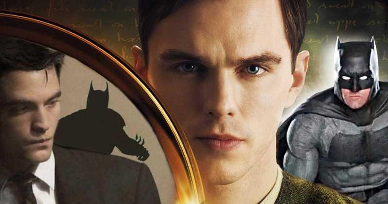 The-Batman-Cast-Robert-Pattinson-Nicholas-Hoult-twilight