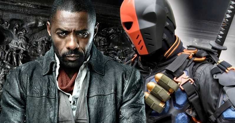 The-Suicide-Squad-Idris-Elba-Deathstroke-james-gunn