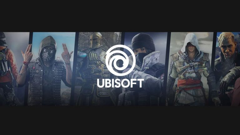 This New Ubisoft Game May Have Been Leaked Prior To The E3