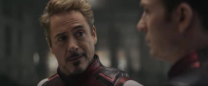 avengers-endgame-tonystark-iron-man