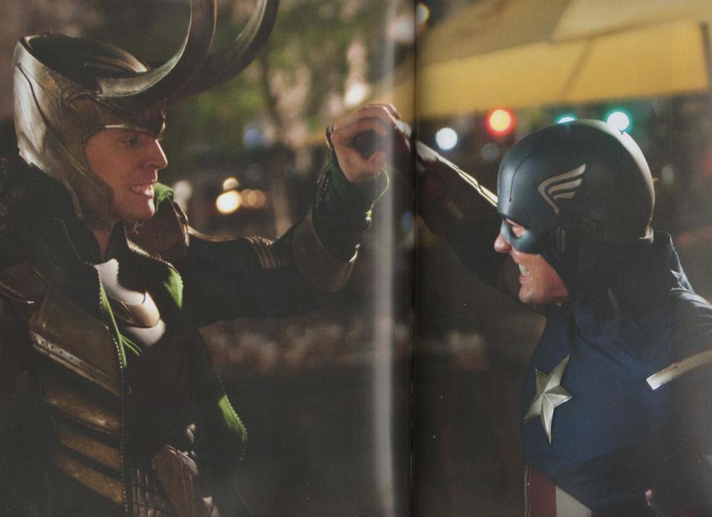 avengers-loki-series-captain-america-disney+