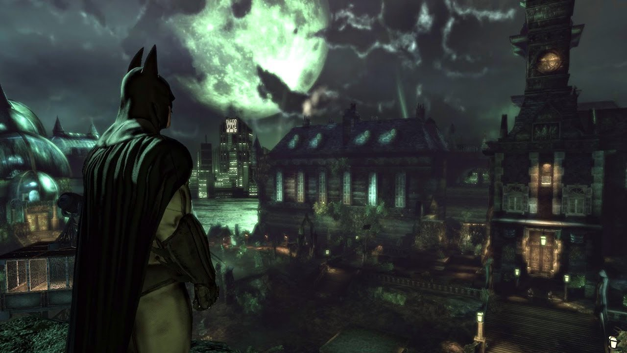 batman-arkham-asylum-best-game-of-all-time-rocksteady