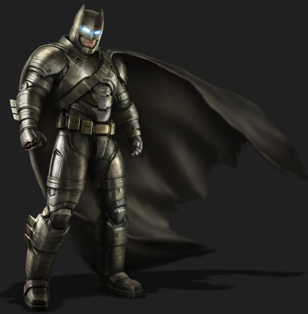 batman-vs-superman-batsuit-armored-ben-affleck-new