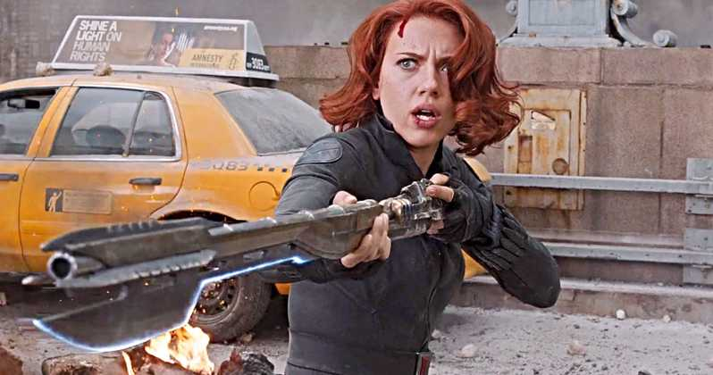 black-widow-new-set-photos-scarlett-johansson