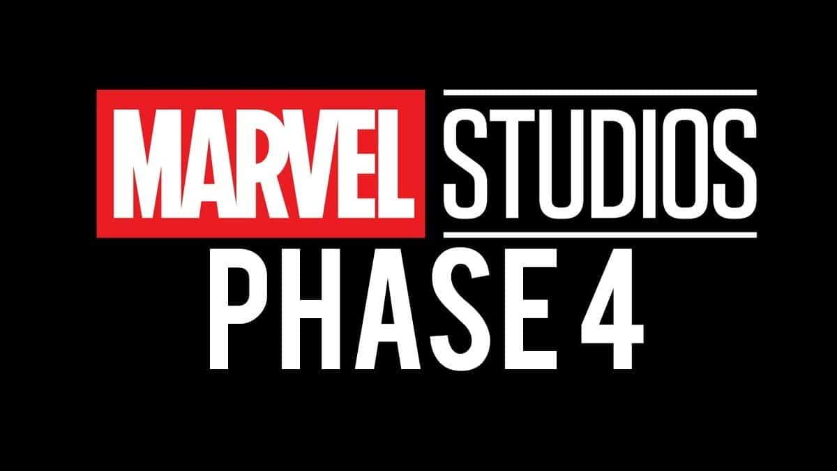 bob-iger-mcu-marvel-phase-4