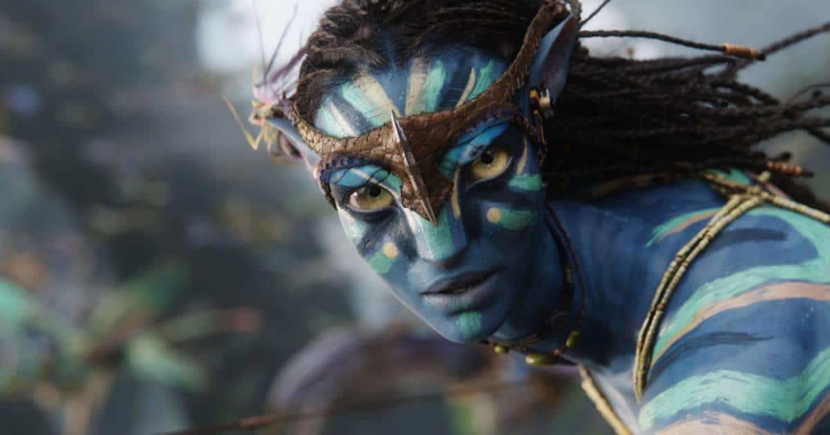 disney avatar sequel 2 3 4 5 release date