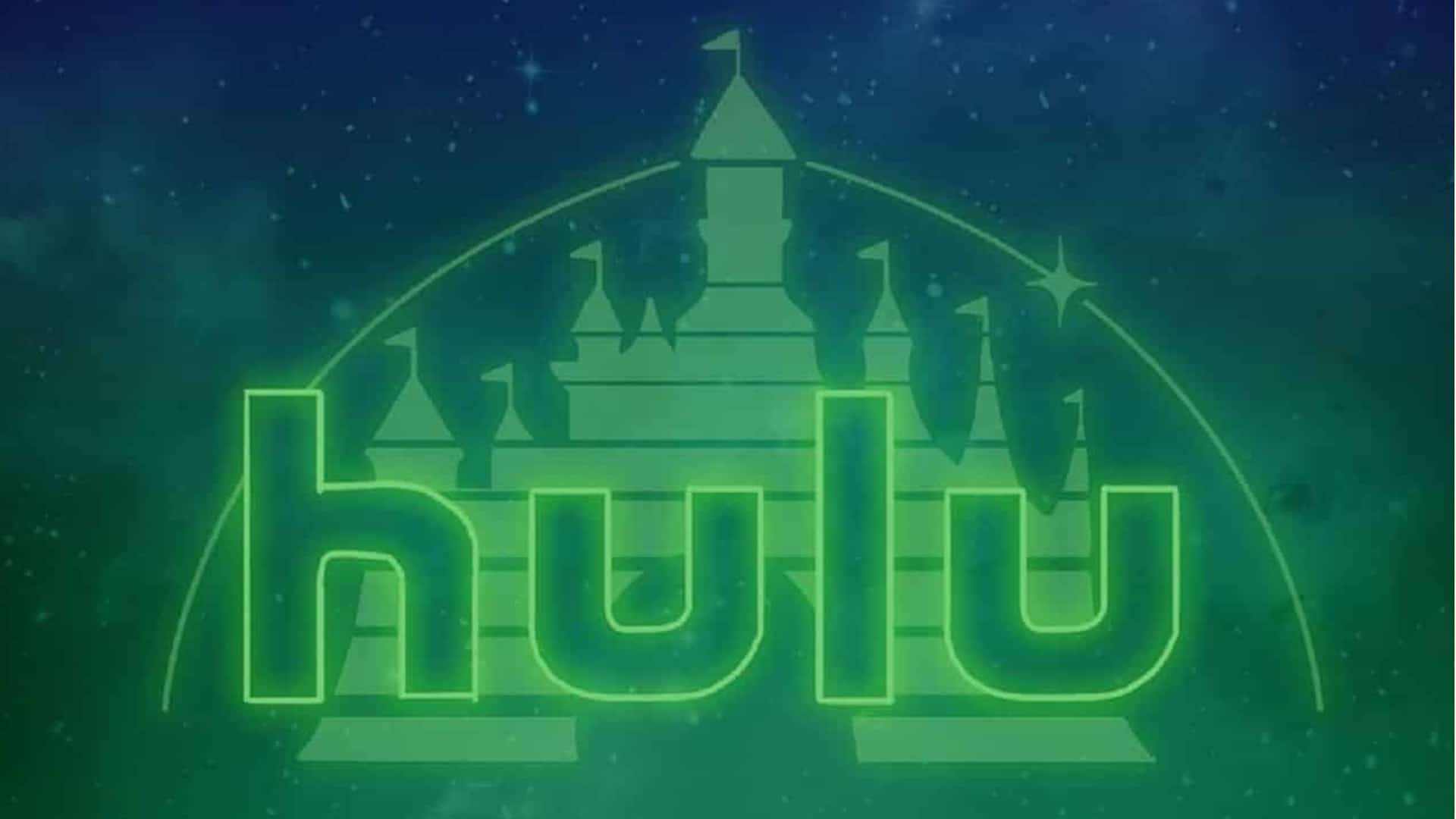 disney-has-taken-full-control-of-hulu-social-comcast