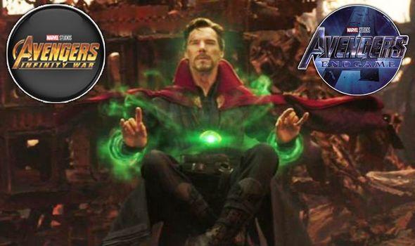 doctor-strange-avengers-endgame-plan-tony-stark-iron-man-dies