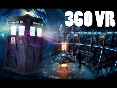 doctor-who-vr-game