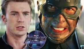 Will Captain America return after Avengers: Endgame?