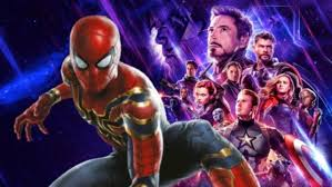 Spiderman: Far from home set up to make a major connection with MCU and Avengers: Endgame?