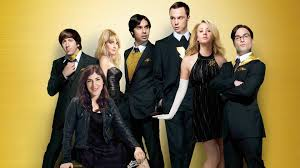 After ruling in numerous years on the television, The Big Bang Theory airs its Season Finale.