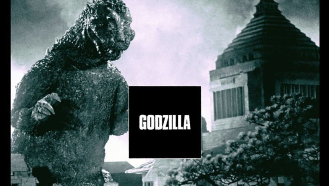 godzilla-official-website-
