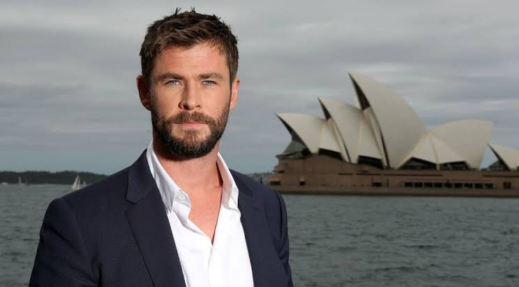 Chris Hemsworth Reveals He Was Heartbroken Not to Be Cast as Gambit in X-Men Movies