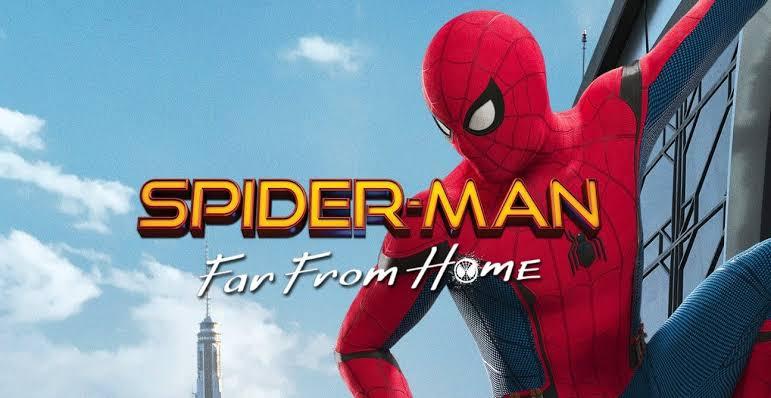 Jon Favreau Reveals Tony Stark's Influence in Spider-Man: Far From Home