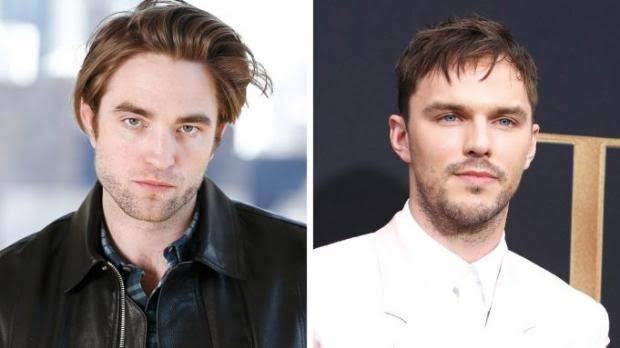 Robert-pattinson-nicholas-hoult-new-batman