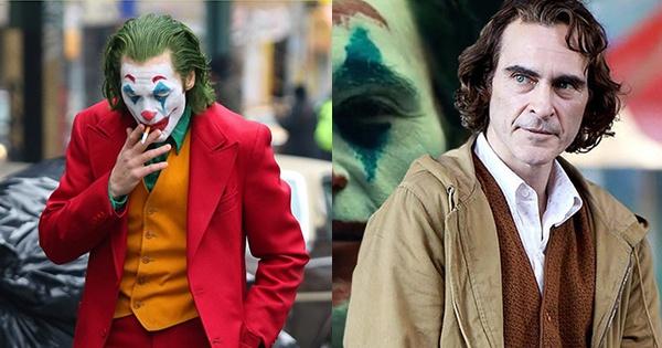 joaquin-phoenix-joker-batman