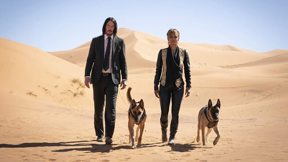 john-wick-chapter-3-parabellum-Featurette-keanu-reeves-halley-berry