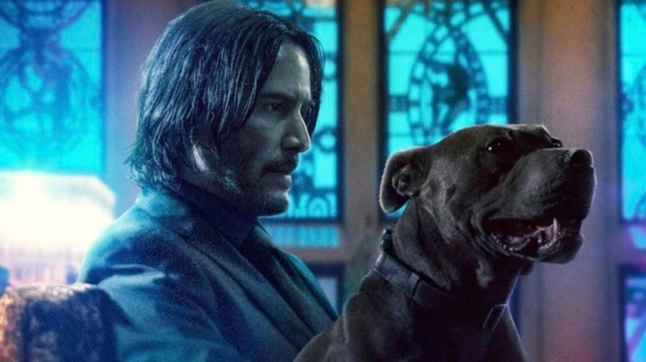 john-wick-chapter-3-parabellum-early-reviews