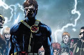 jonathan-hickman-house-of-x-power-of-x-marvel-comics