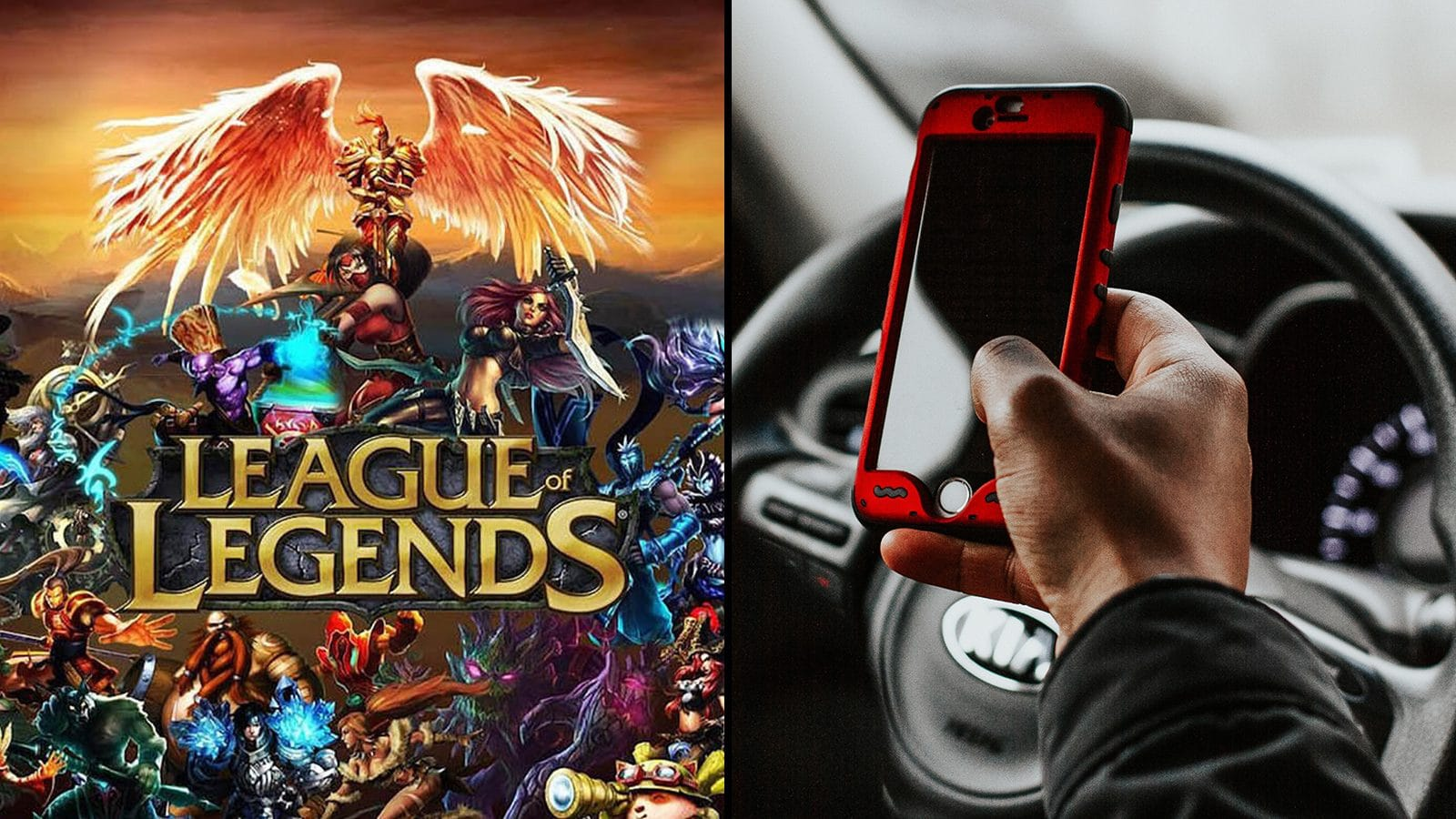 league-of0legends-mobile-game-riot-games-tencent