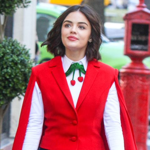 lucy-hale-katy-keene-first-poster-riverdale-spin-off