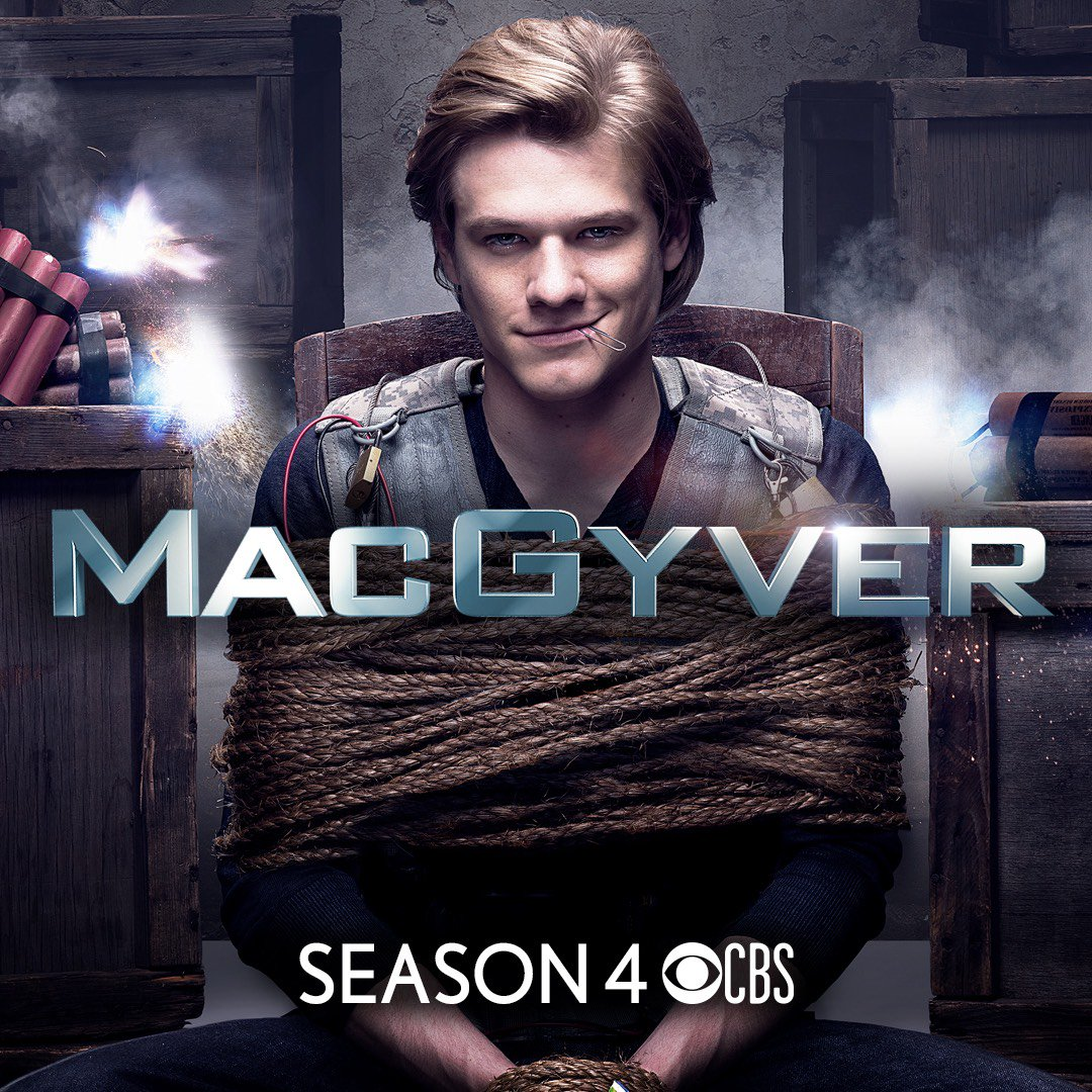 macgyver-season-4-cbs-renewed