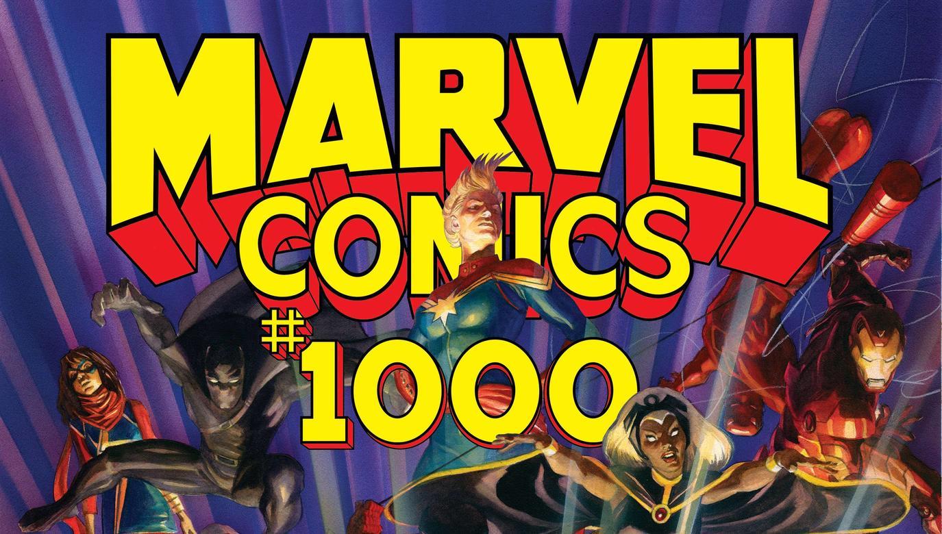 marvel-comics-1000-marvel-80-anniversary