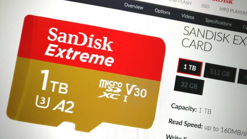 sandisk-1tb-microsd-card