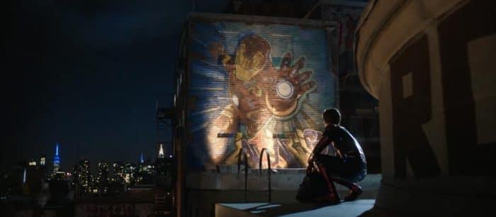 spiderman-far-from-home-trailer-tony-stark