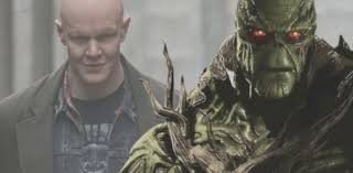 swamp-thigs-derek-mears-alec-holland