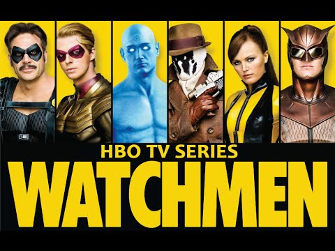 the-watchmen-tv-series-hbo