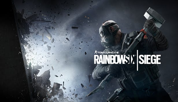 Ubisoft Discusses Rainbow Six Siege Being on Next Xbox and PlayStation 5