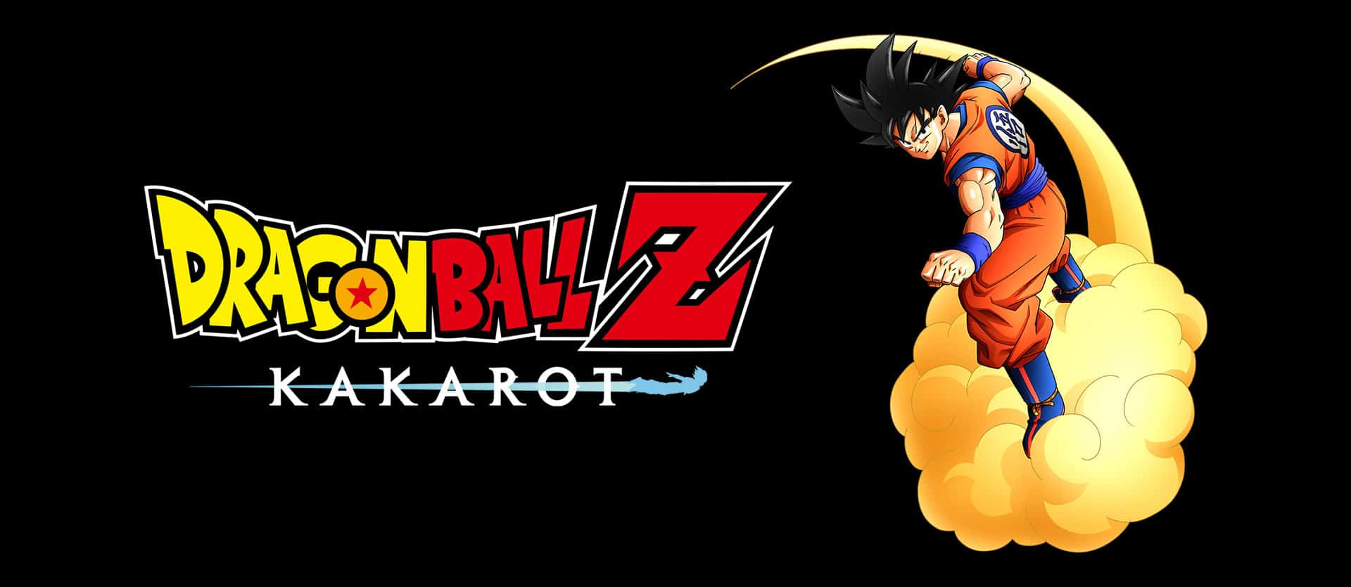 Dragon Ball Game Project Z Will be called Dragon Ball Z Kakarot, Reveals New Trailer.