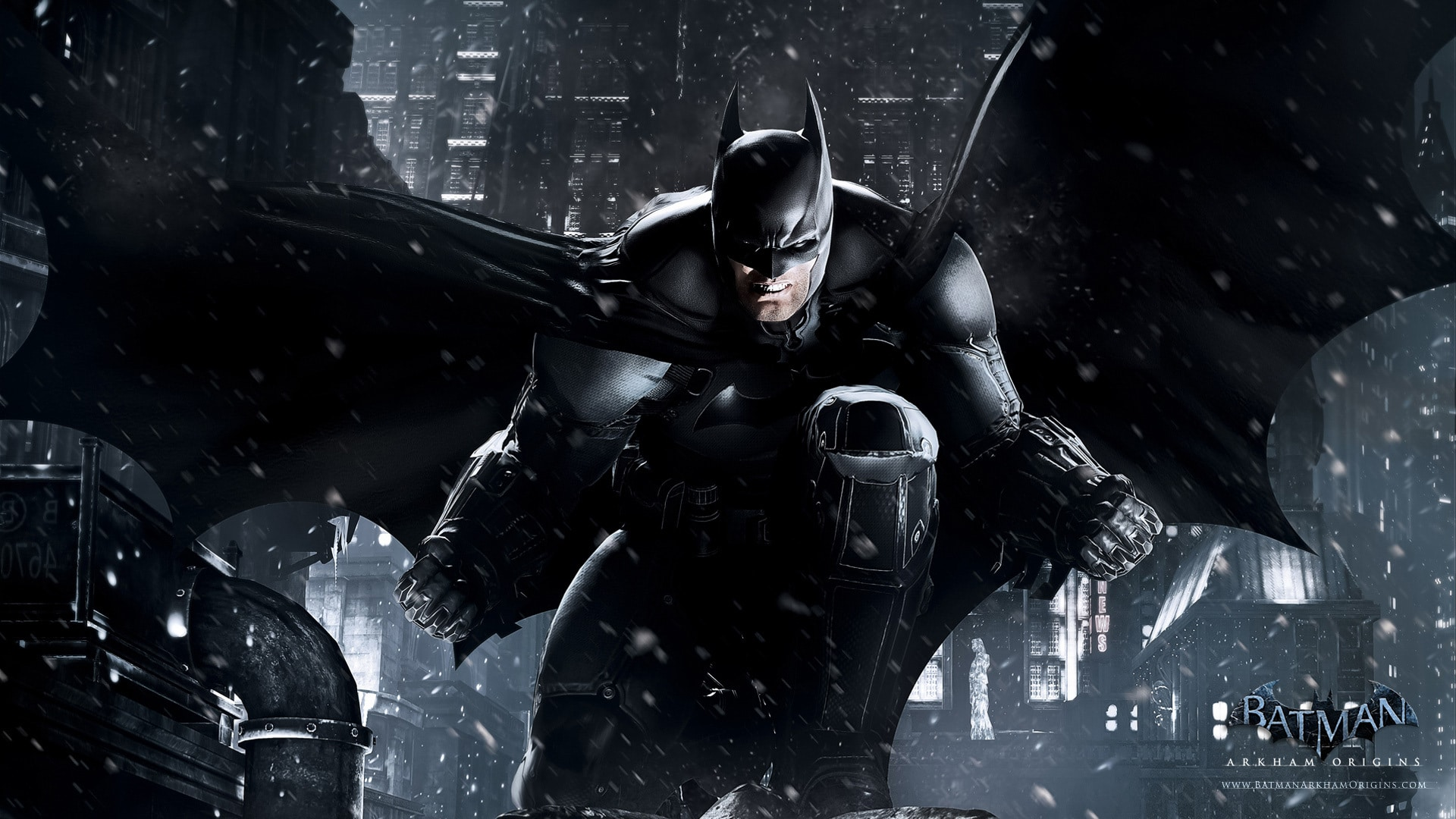 DC's Batman Twitter Account May Have Tweeted About Robert Pattinson's Casting As The Dark Knight