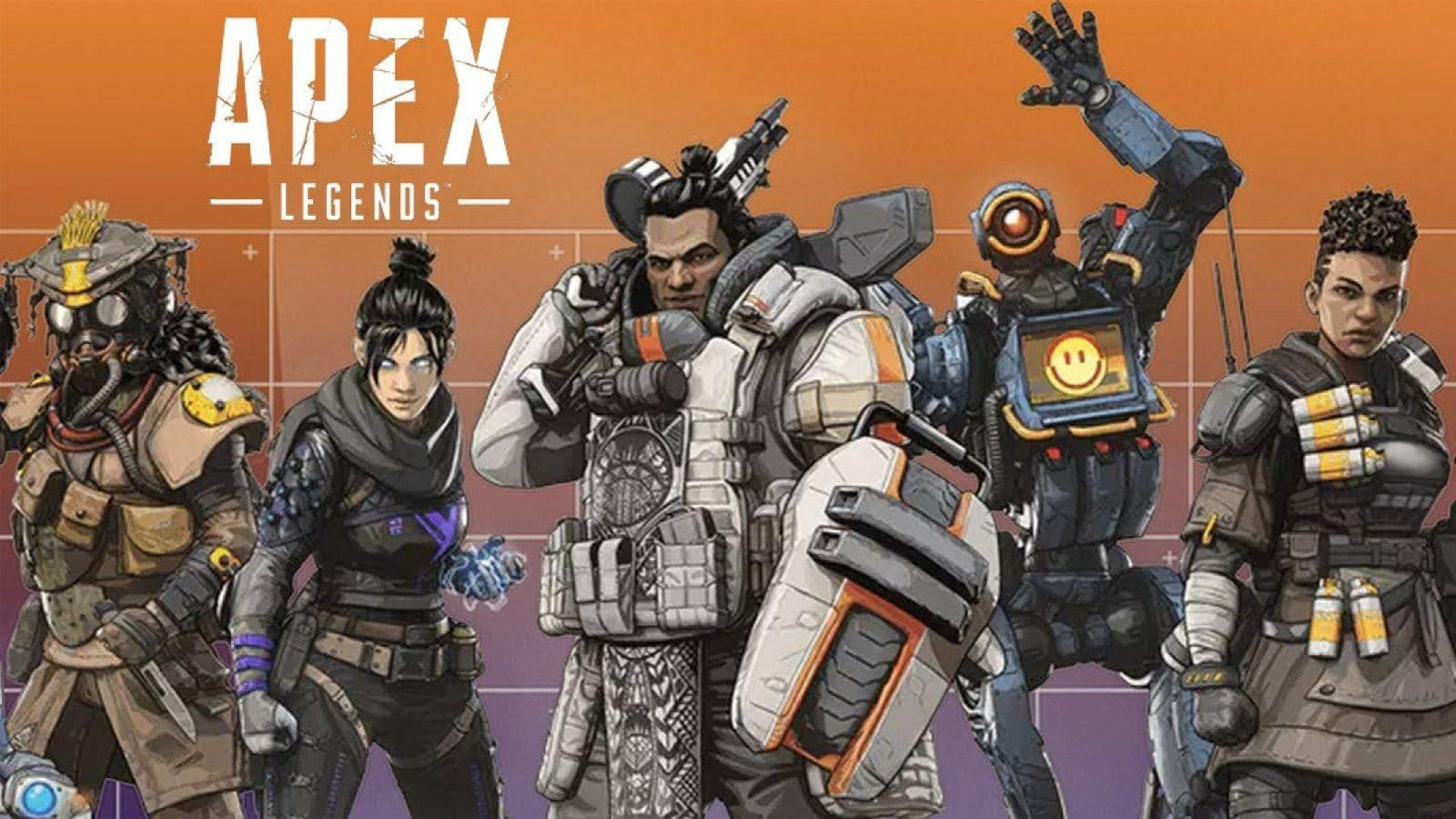 Apex Legends SEASON 2 release date DELAYED: Battle Pass news, Wattson launch, challenges