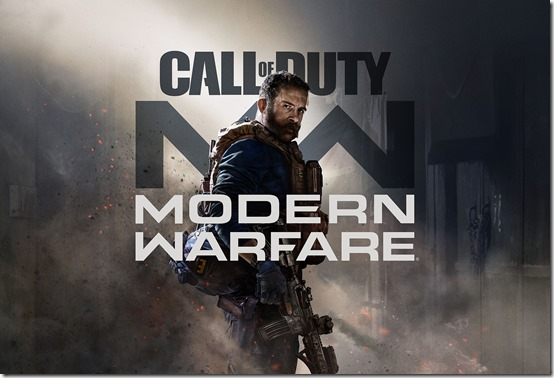 Call of Duty: Modern Warfare Has No Season Pass